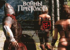 prestoly-dir.jmp11.ru