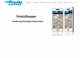 prestometrics.com