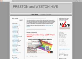 prestonhive.blogspot.co.uk