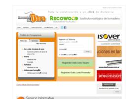 presupuestosdeobra.com