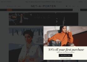 pret-a-porter.com