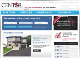 pret-hypotheque.ca