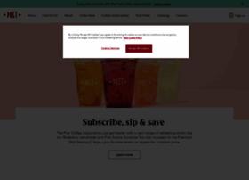 pret.com