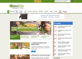 pret.consoglobe.com