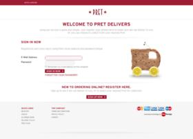 pretdelivers.com