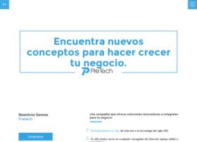 pretechmobile.com