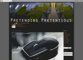 pretendingpretentious.blogspot.co.uk