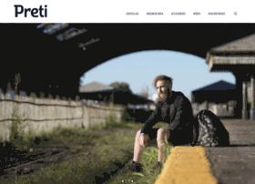 preti.com.ar