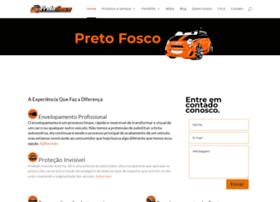 pretofosco.com.br