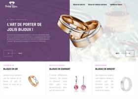 pretty-bijoux.com