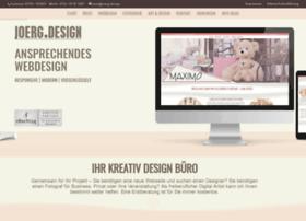 pretty-design.de