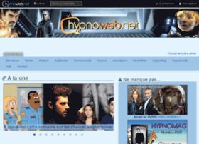 pretty-little-liars.hypnoweb.net