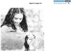 prettyandfit.tumblr.com