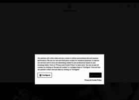 prettyballerinas.com