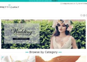 prettycarat.com