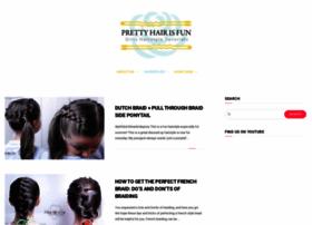 prettyhairisfun.com