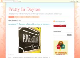 prettyindayton.com