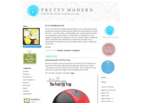 prettymodern.typepad.com