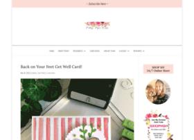 prettypapercards.com