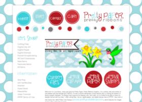 prettypapergraphics.com