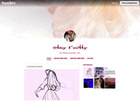prettypattiess.tumblr.com