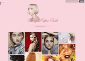 prettyperfectpink.tumblr.com