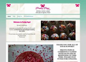 prettypops.com
