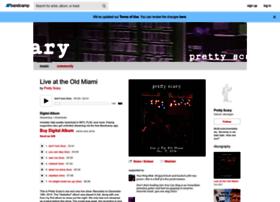 prettyscary.bandcamp.com