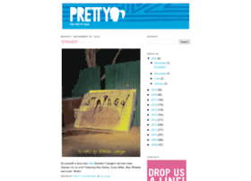 prettyskateboards.blogspot.com