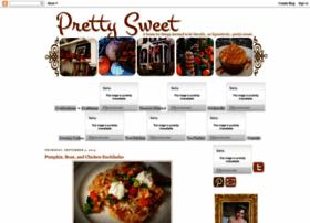prettysweet4815.blogspot.com