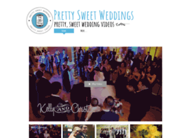 prettysweetweddings.com
