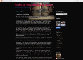 prettywicked.blogspot.com