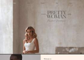 prettywoman.co.uk