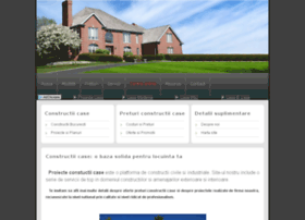 preturi-proiecte-constructii-case.eu