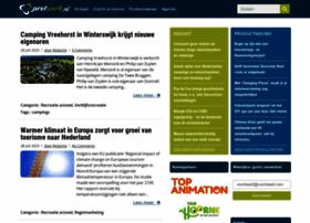 pretwerk.nl