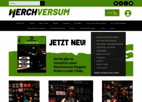 pretz-media.at