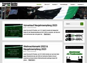 preussen-fanprojekt.de