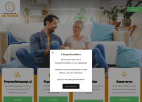 preuverie.nl