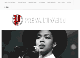 prevailprevail.com
