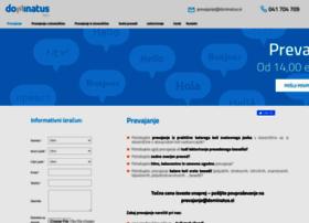 prevajanje.spletni-slovar.com