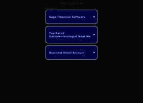 prevaler.com