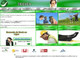 prevealys.com