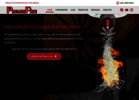 prevenfire.com.br