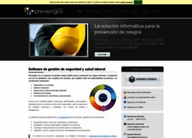 prevengos.com