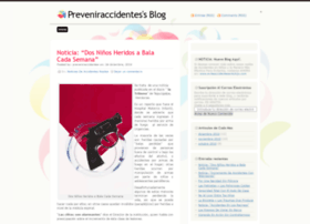 preveniraccidentes.wordpress.com