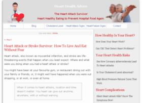 prevent-stroke-and-heart-attack.com