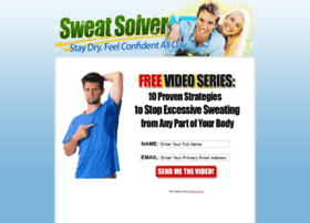 prevent-sweating.com