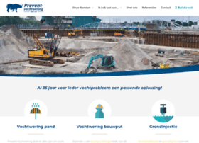prevent-vochtwering.nl