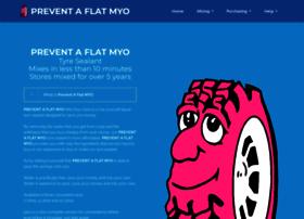 preventaflat.com