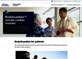 preventice.com